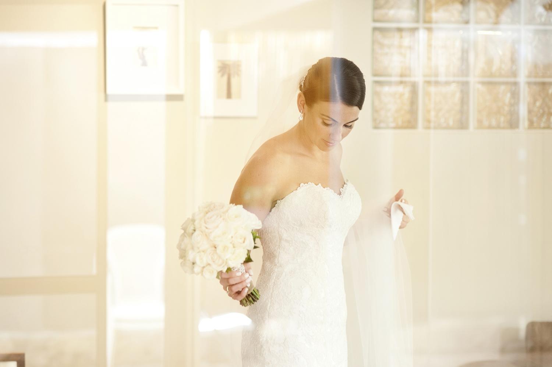 classic perth wedding photography 018.jpg