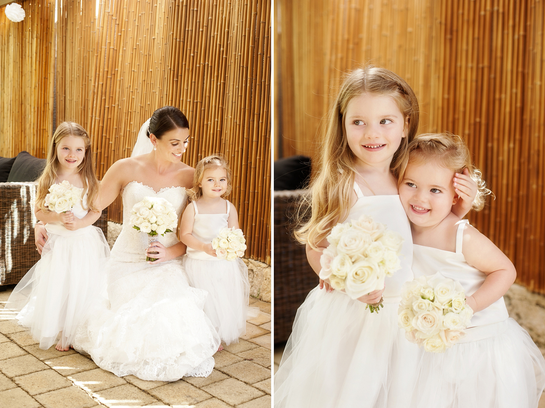 classic perth wedding photography 021.jpg