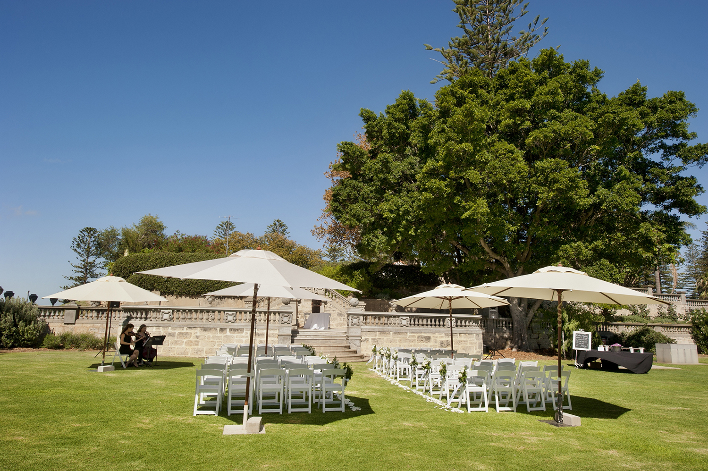 classic perth wedding photography 024.jpg