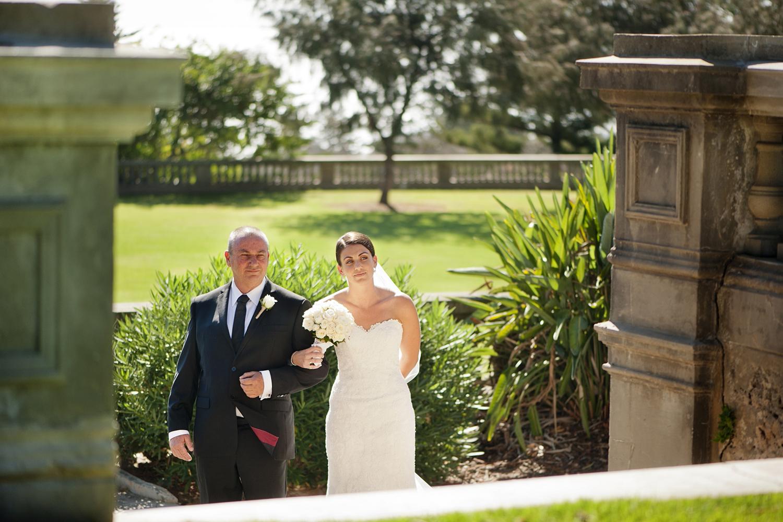 classic perth wedding photography 026.jpg
