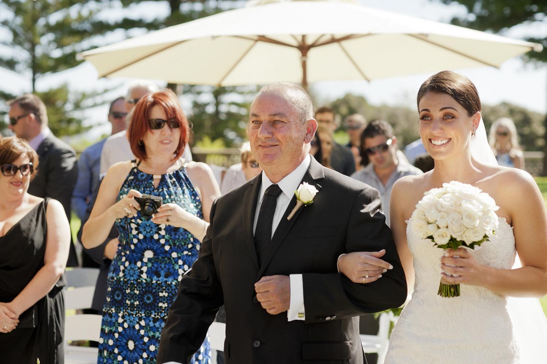 classic perth wedding photography 030.jpg