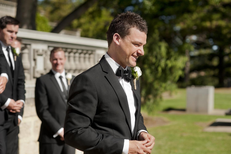 classic perth wedding photography 031.jpg