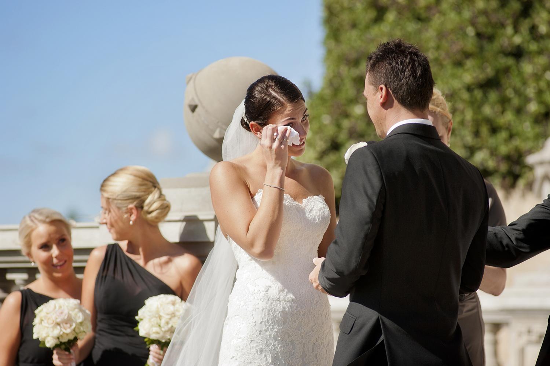 classic perth wedding photography 032.jpg