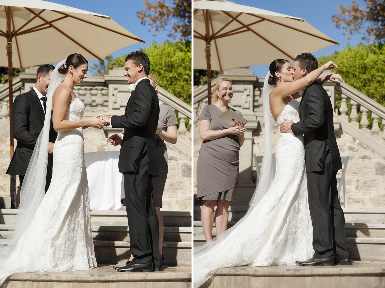 classic perth wedding photography 039.jpg