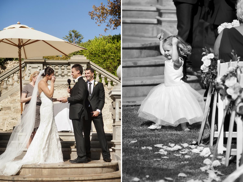 classic perth wedding photography 038.jpg