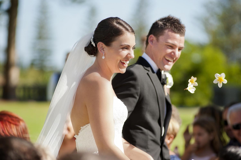 classic perth wedding photography 043.jpg