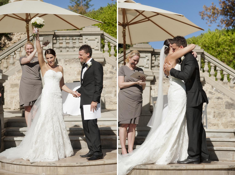 classic perth wedding photography 042.jpg