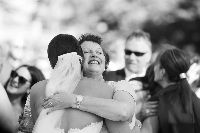 classic perth wedding photography 045.jpg