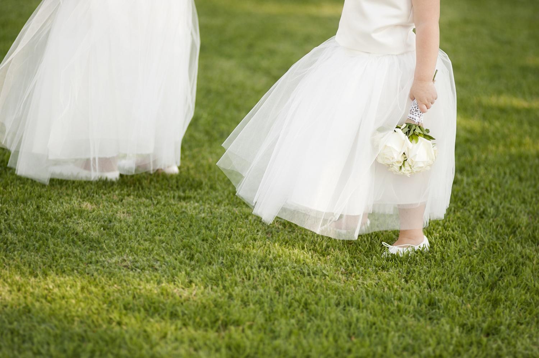 classic perth wedding photography 046.jpg