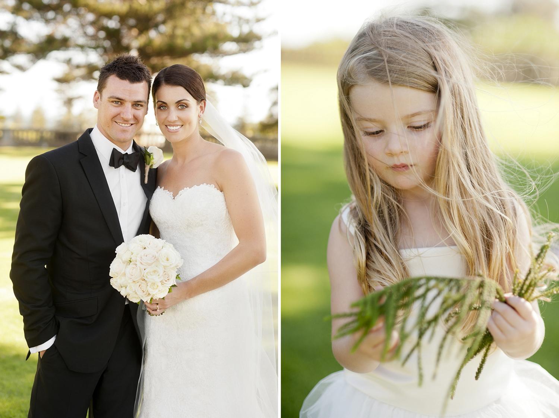 classic perth wedding photography 050.jpg
