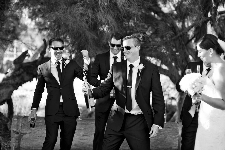 classic perth wedding photography 052.jpg
