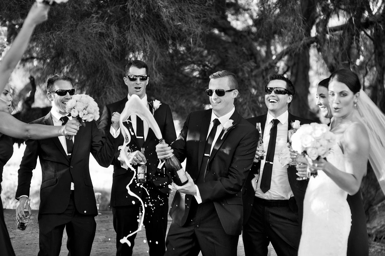 classic perth wedding photography 051.jpg