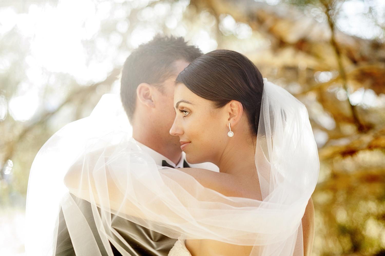 classic perth wedding photography 054.jpg
