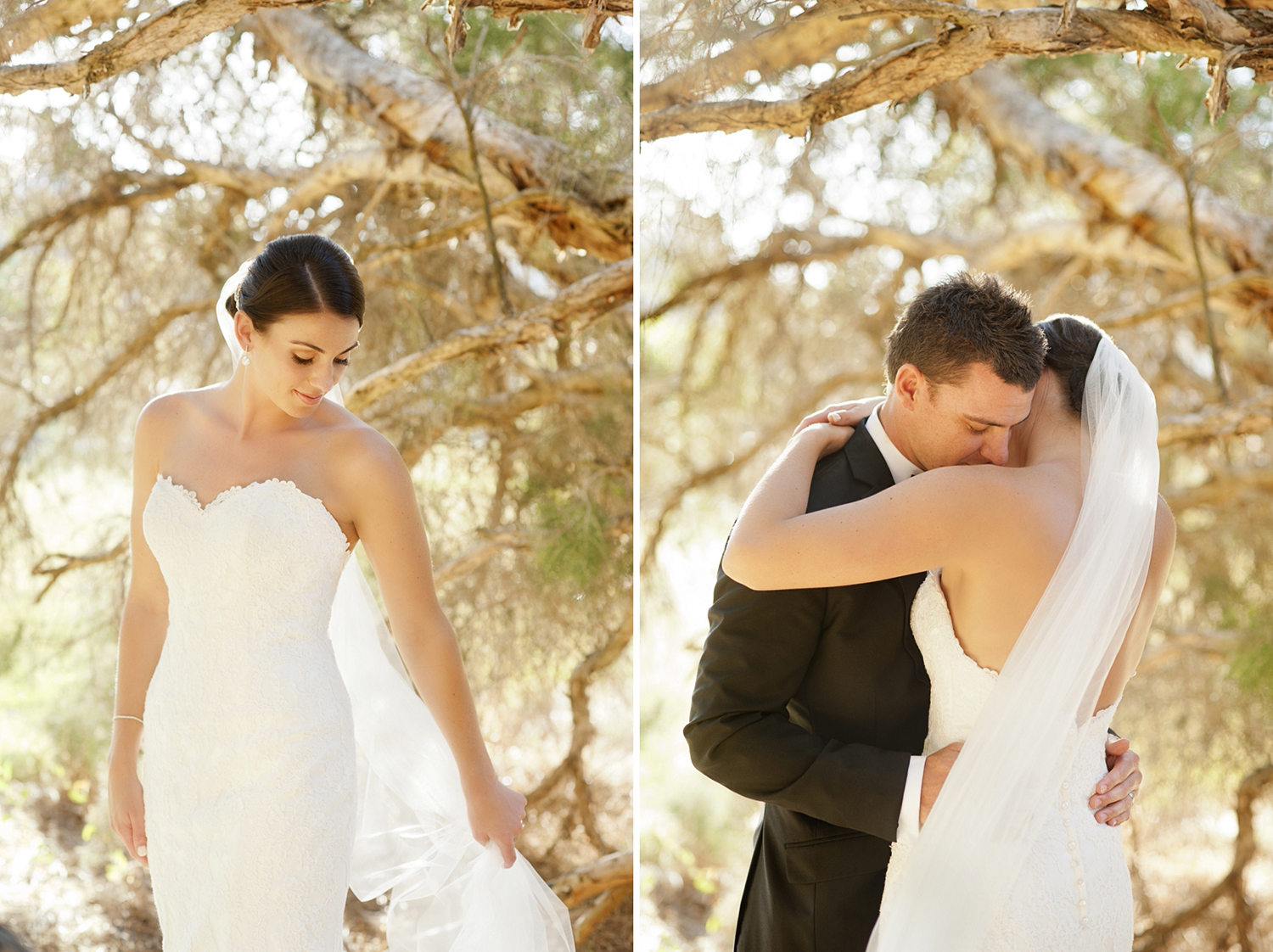 star swamp best perth wedding photography locations