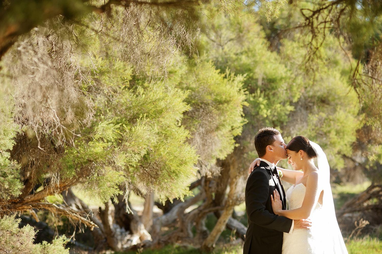classic perth wedding photography 058.jpg