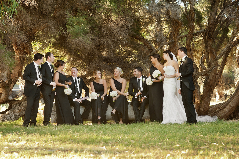 classic perth wedding photography 059.jpg
