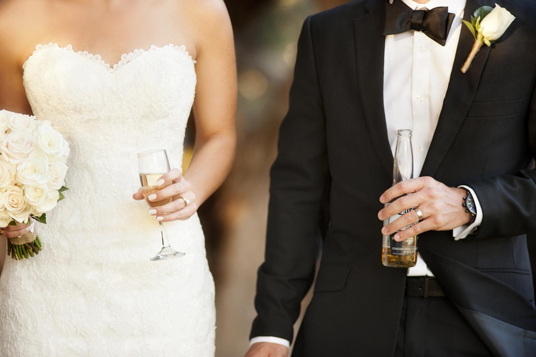 classic perth wedding photography 061.jpg