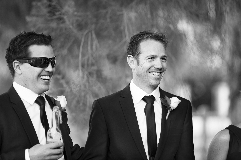 classic perth wedding photography 063.jpg