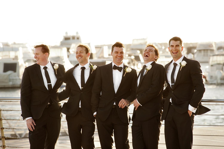 classic perth wedding photography 065.jpg