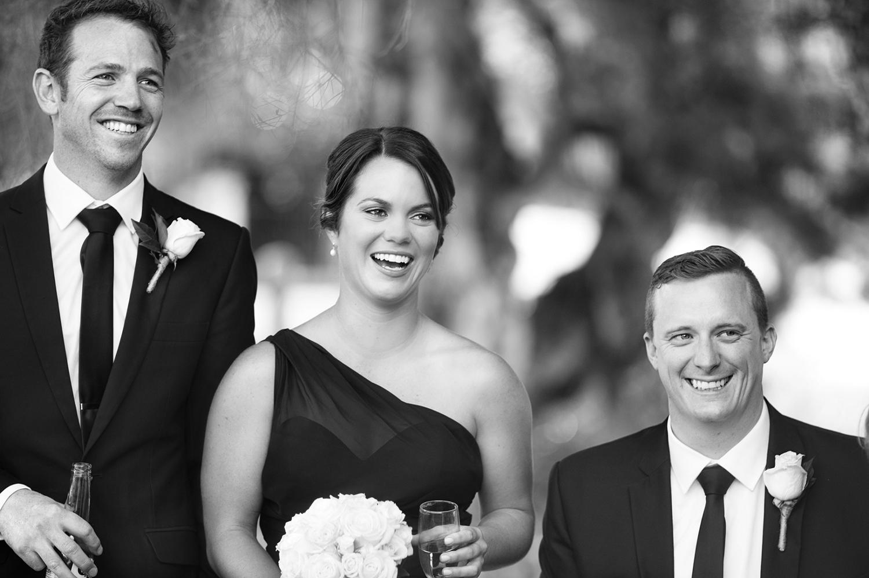 classic perth wedding photography 064.jpg