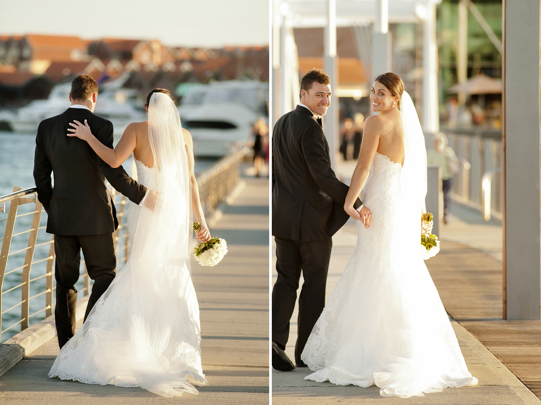 hillarys marina best perth wedding photography locations