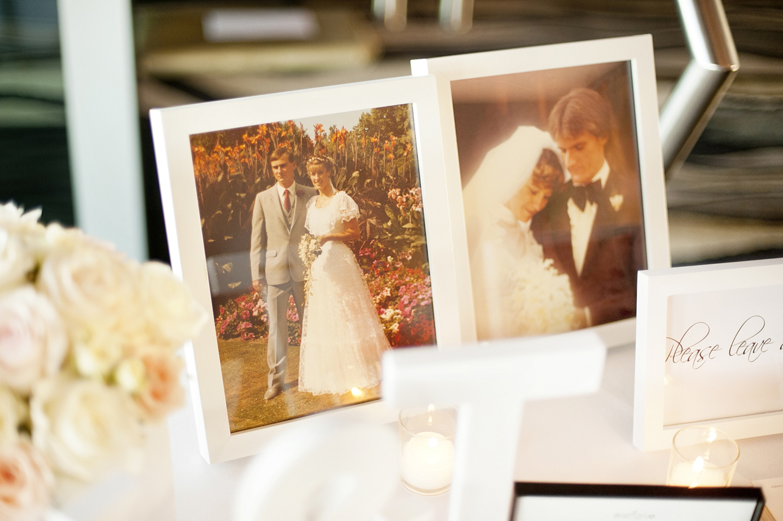 classic perth wedding photography 075.jpg