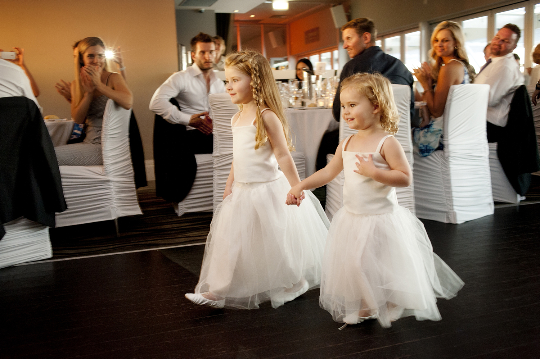classic perth wedding photography 082.jpg