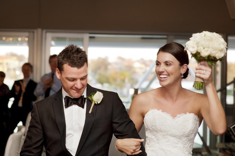 classic perth wedding photography 083.jpg