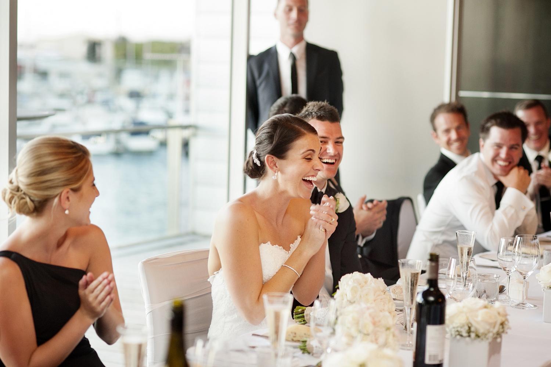 classic perth wedding photography 088.jpg