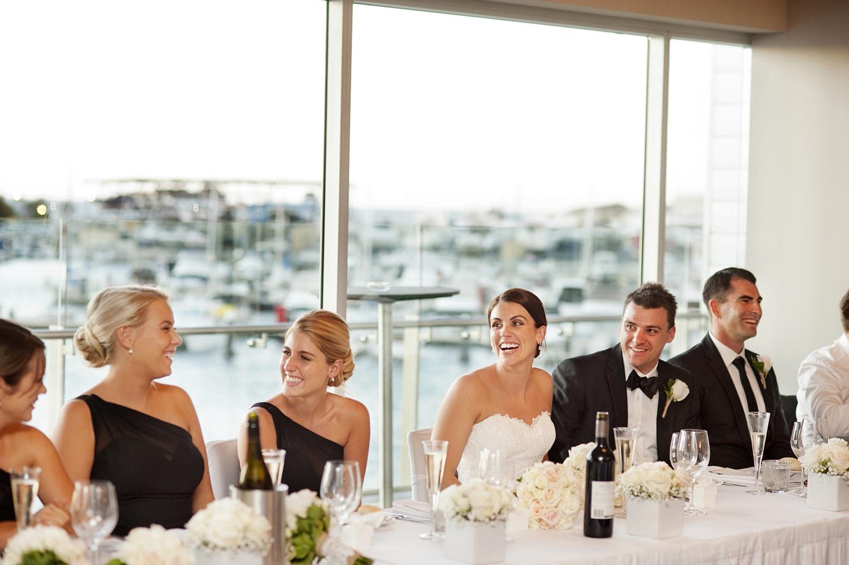 classic perth wedding photography 089.jpg