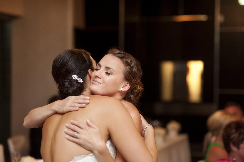 classic perth wedding photography 093.jpg