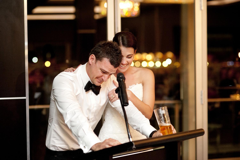 classic perth wedding photography 092.jpg