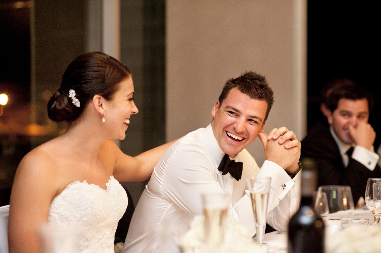 classic perth wedding photography 094.jpg