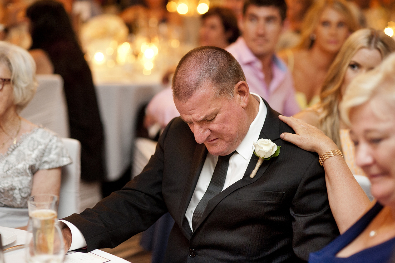 classic perth wedding photography 096.jpg