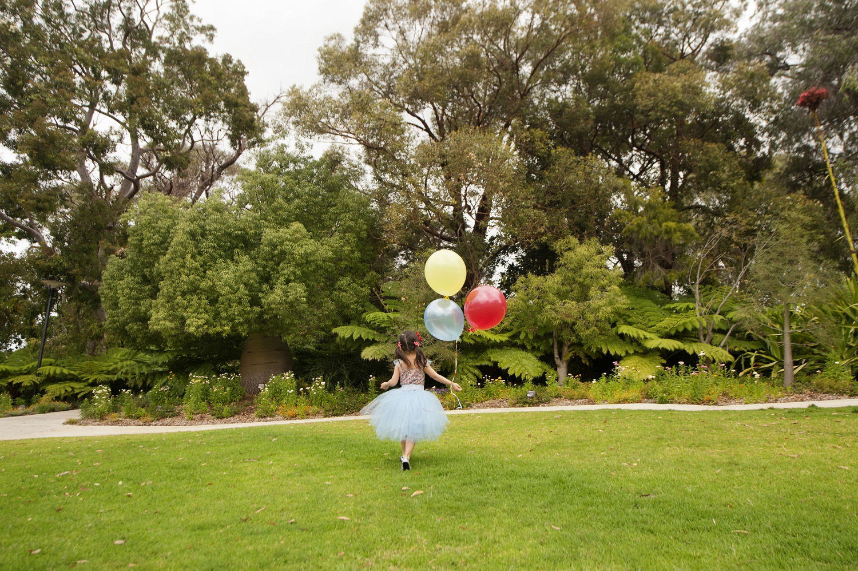 Kings Park | Family Portrait Photography Perth