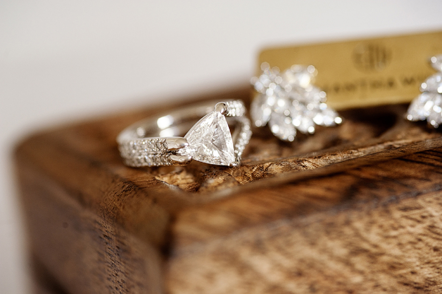 solid gold jewellers perth wedding ring