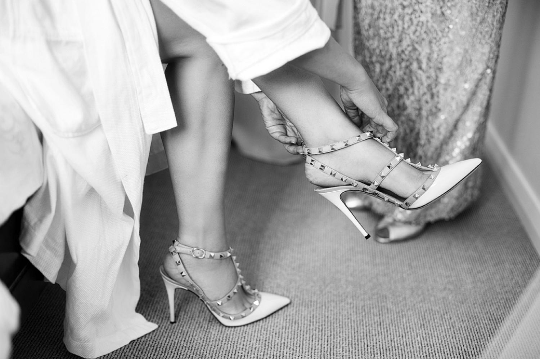classic perth wedding photographer 12.jpg