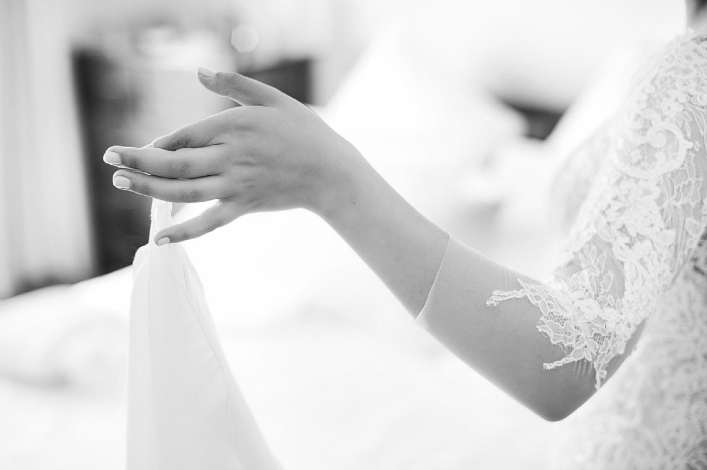 classic perth wedding photographer 13.jpg