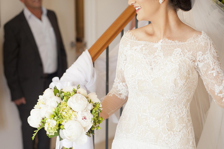 classic perth wedding photographer 16.jpg