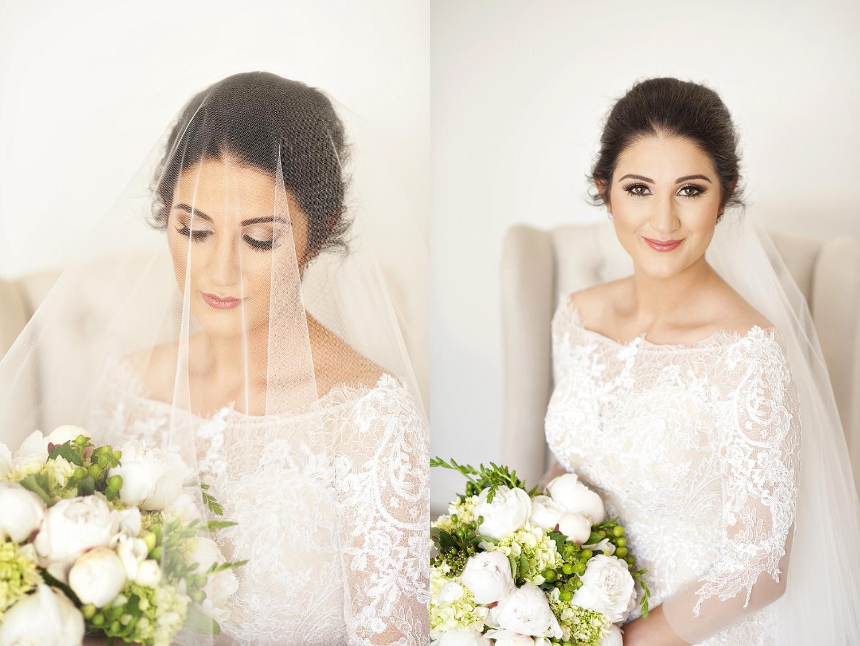 classic perth wedding photographer 17.jpg