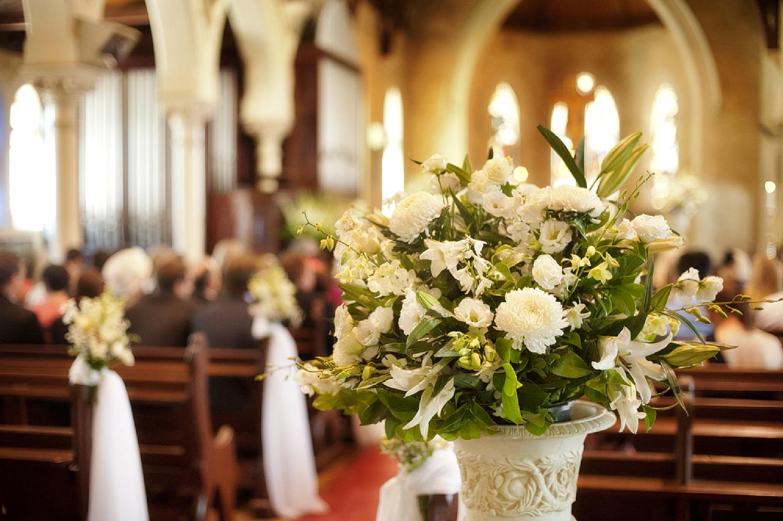 classic perth wedding photographer 22.jpg