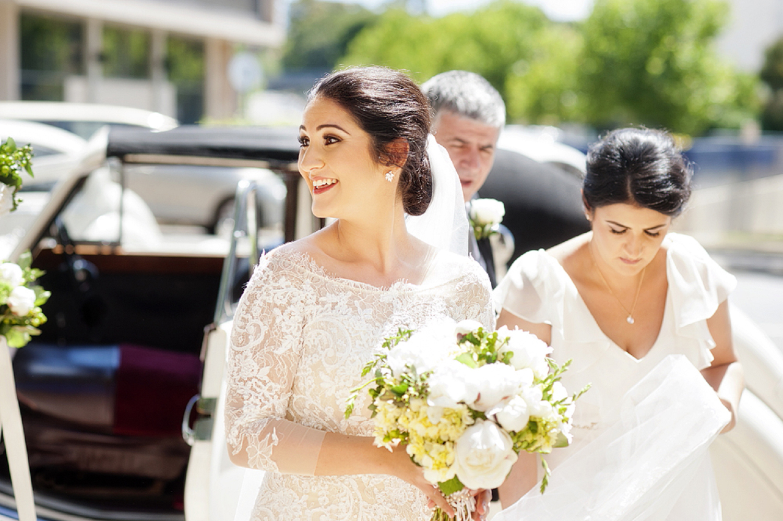 classic perth wedding photographer 23.jpg