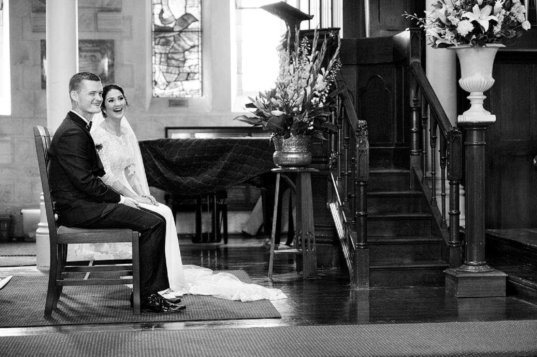 classic perth wedding photographer 25.jpg