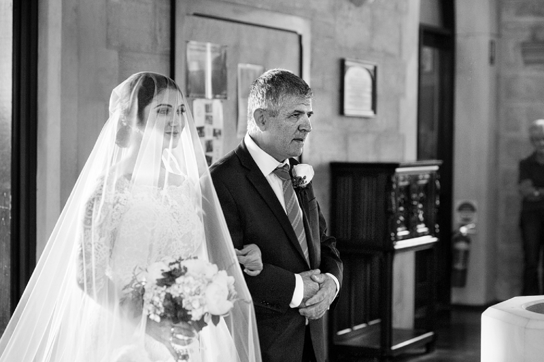 classic perth wedding photographer 24.jpg