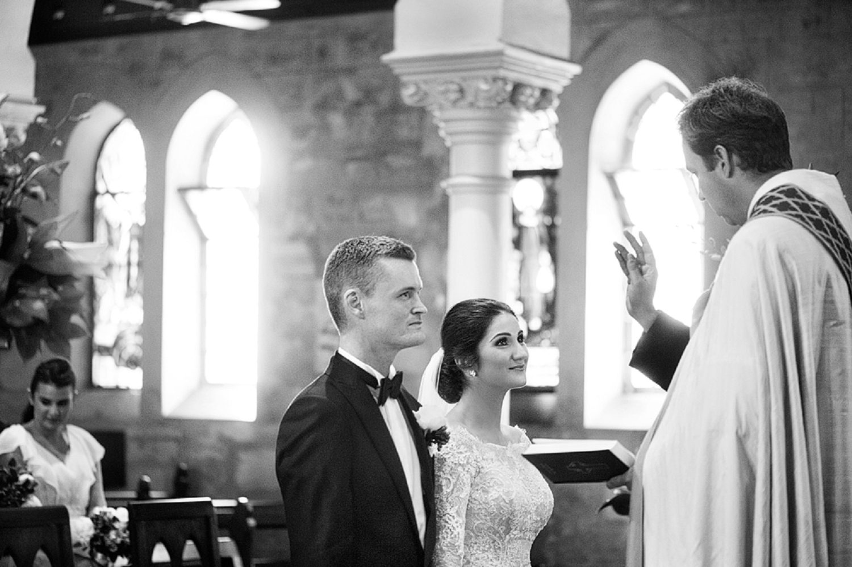 classic perth wedding photographer 27.jpg