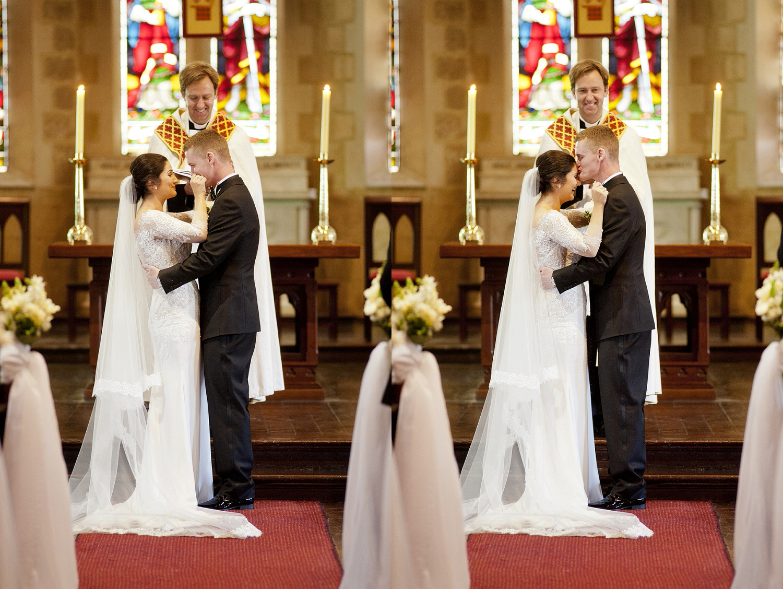 classic perth wedding photographer 26.jpg