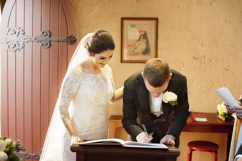 classic perth wedding photographer 29.jpg