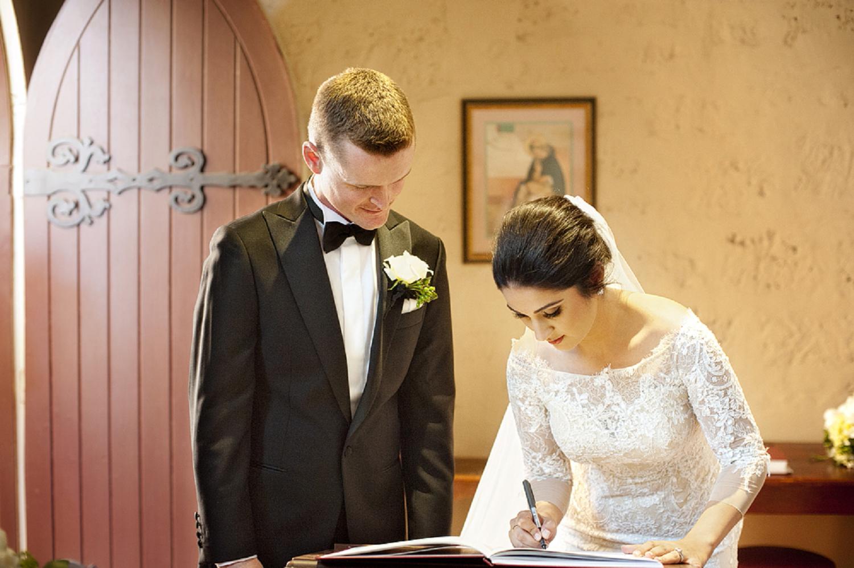 classic perth wedding photographer 30.jpg