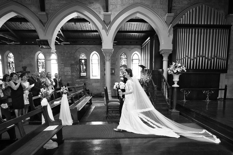 perth wedding photography christchurch claremont