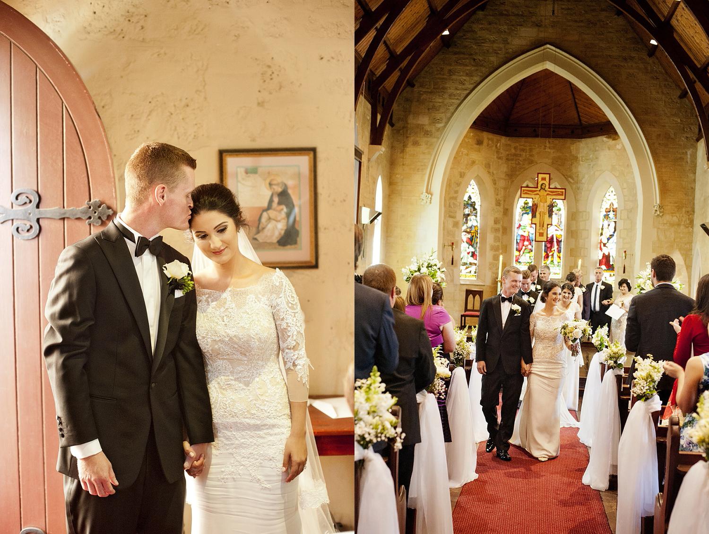 classic perth wedding photographer 31.jpg